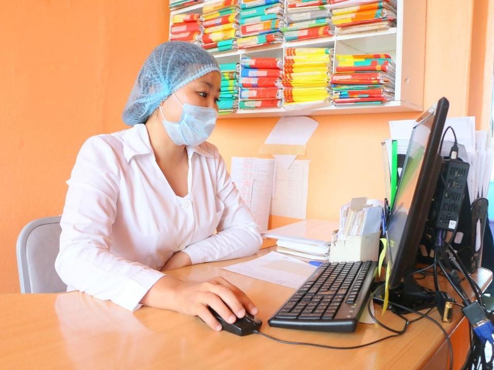 Роспортебнадзор рассказал о динамике распространения вирусов в Омской области.