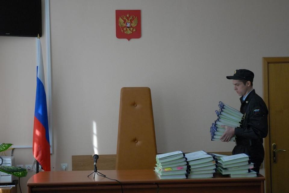 Дело тульских антипрививочников из «Щегловского вала» квалифицировано как индивидуальный спор