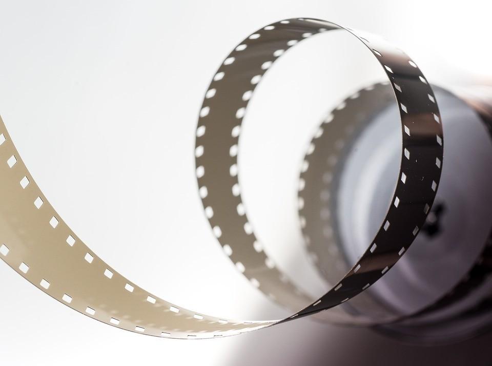 Кинокомплекс находится в Медынском районе.