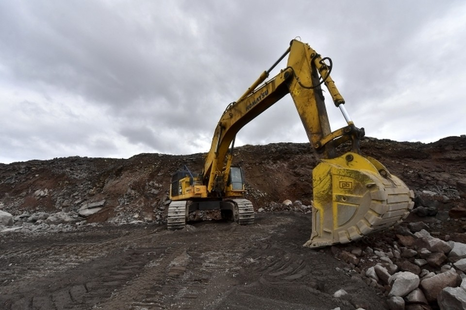 Для строительства Вознесенского тракта в Казани изымут еще девять участков и гаражей