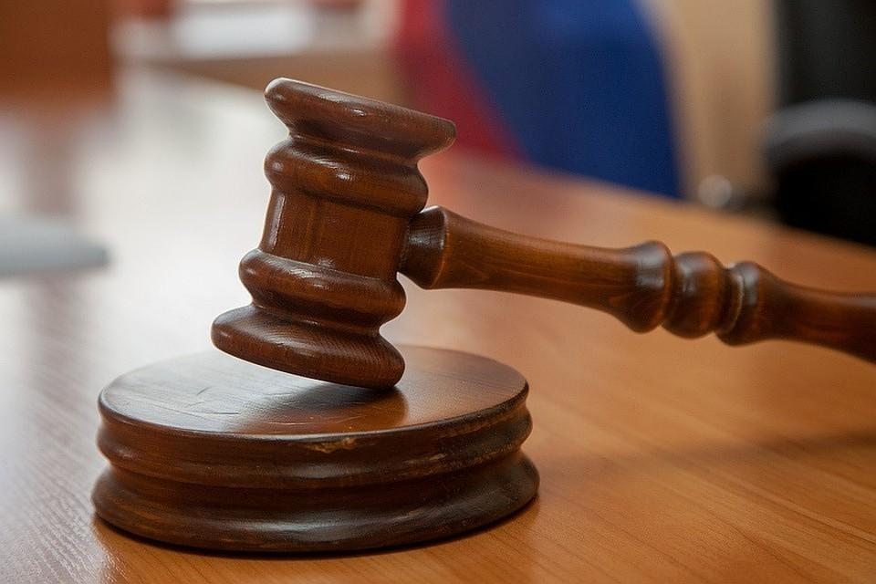 Подсудимый доказал раскаяние благотворительностью