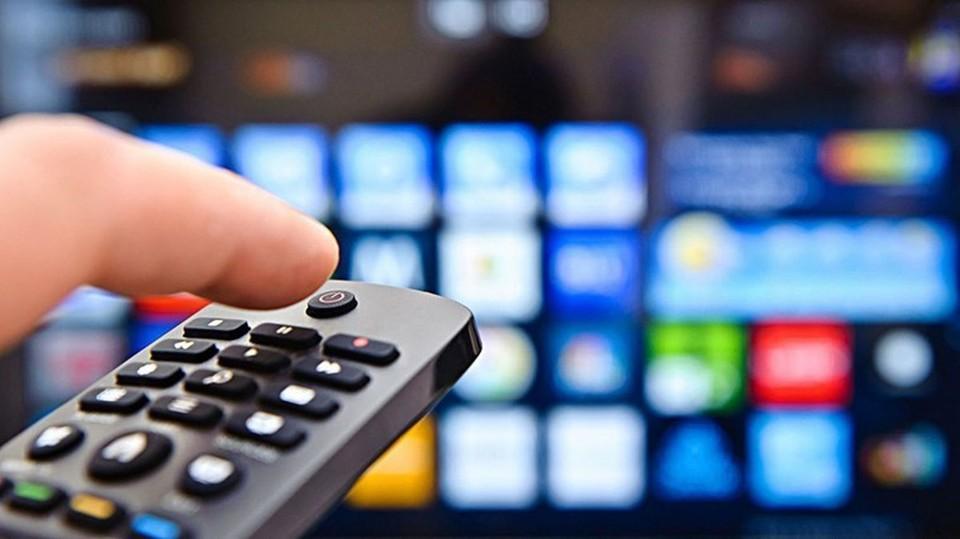 Новая власть намерена лишить молдавского зрителя ретранслируемых в стране российских телеканалов. Фото: соцсети