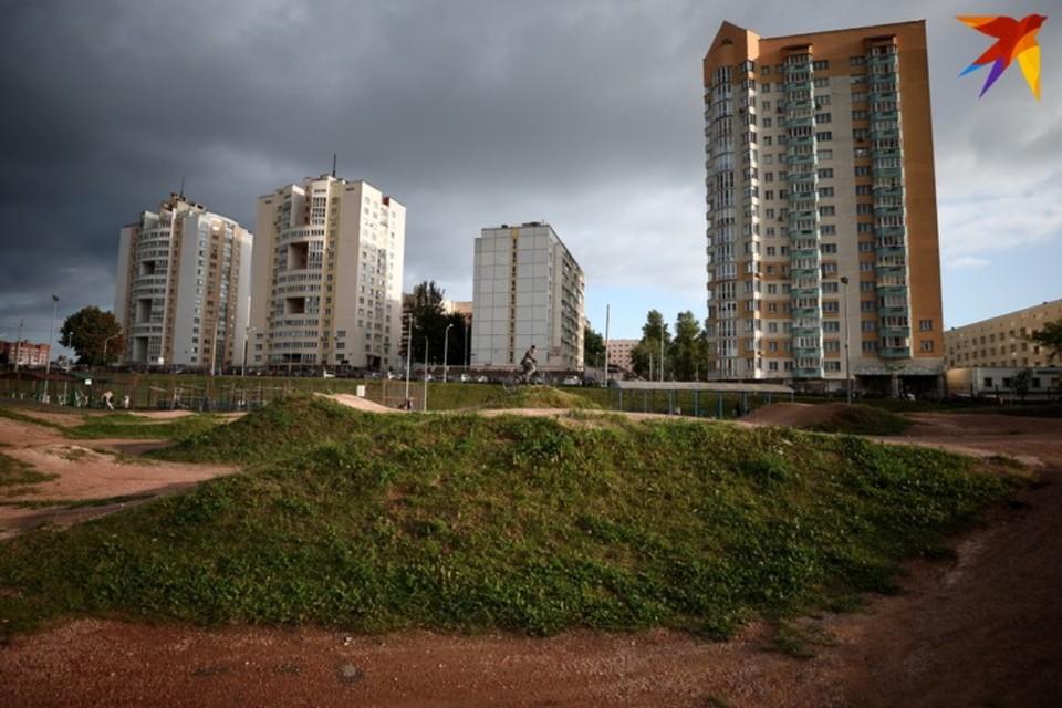 Почти 10 лет мошенник продавал чужие столичные квартиры, оставляя владельцев без денег и имущества