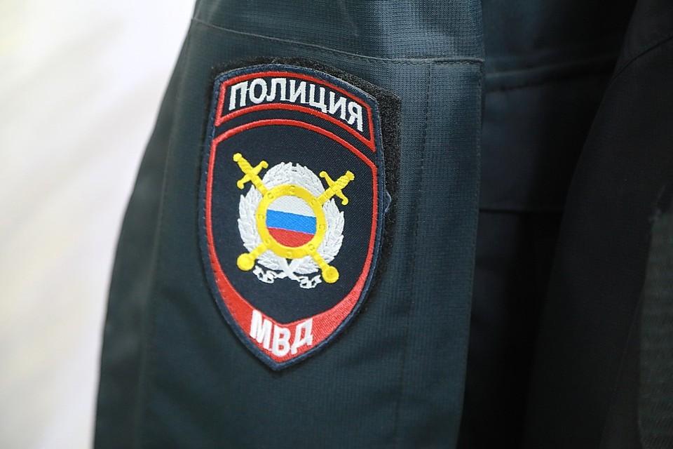Житель Красноярского края зверски расправился в медведем, загнанным в клетку