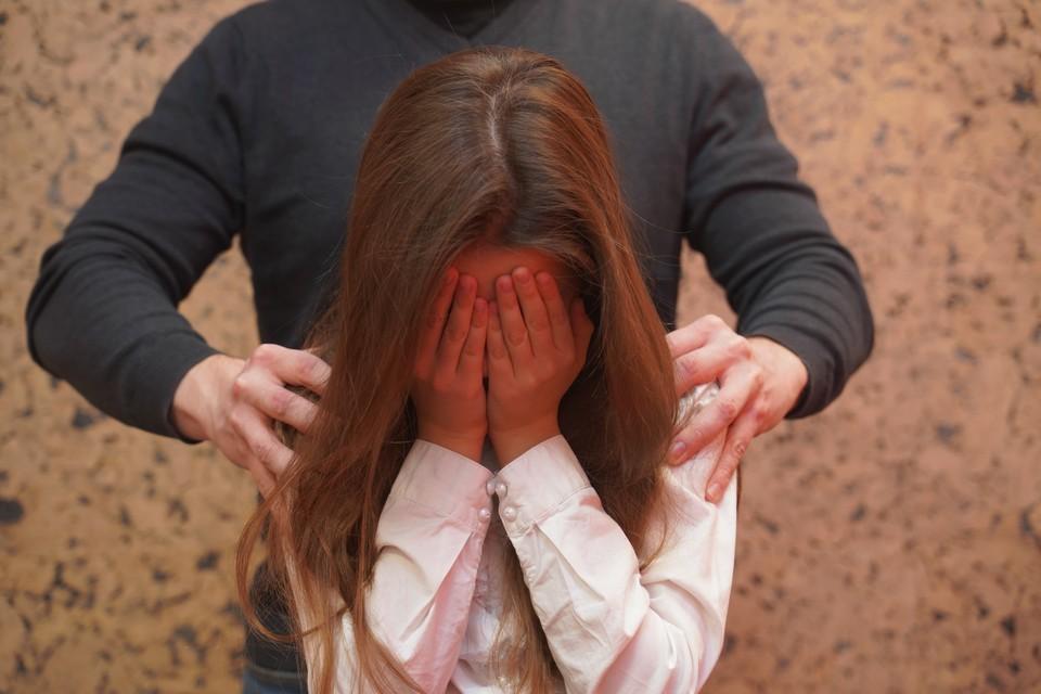 В Госдуму внесли законопроект об ужесточении ответственности за педофилию.