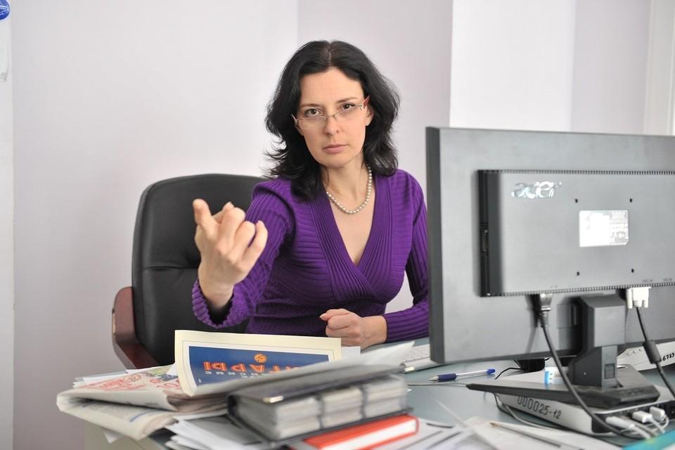Новосибирский психолог рассказала, кого чаще всего травят на работе.