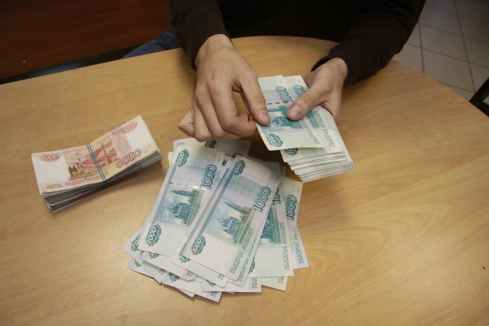 С 1 октября 2021 года в Алтайском крае предусмотрена индексация заработной платы педагогических работников на 4,3%
