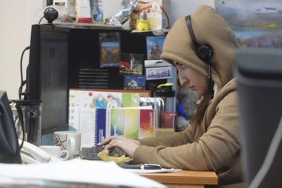 На Урале программистам в среднем готовы платить 115,2 тысячи рублей