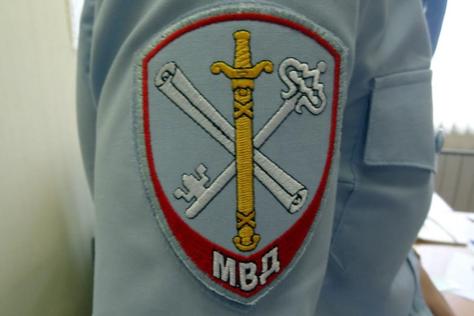 Житель Лянтора перевел «брокерам» миллионы рублей.