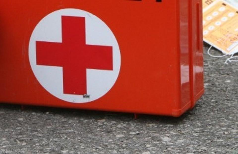Доктор Мясников заявил, что прием препаратов для снижения давления при инсульте может убить человека