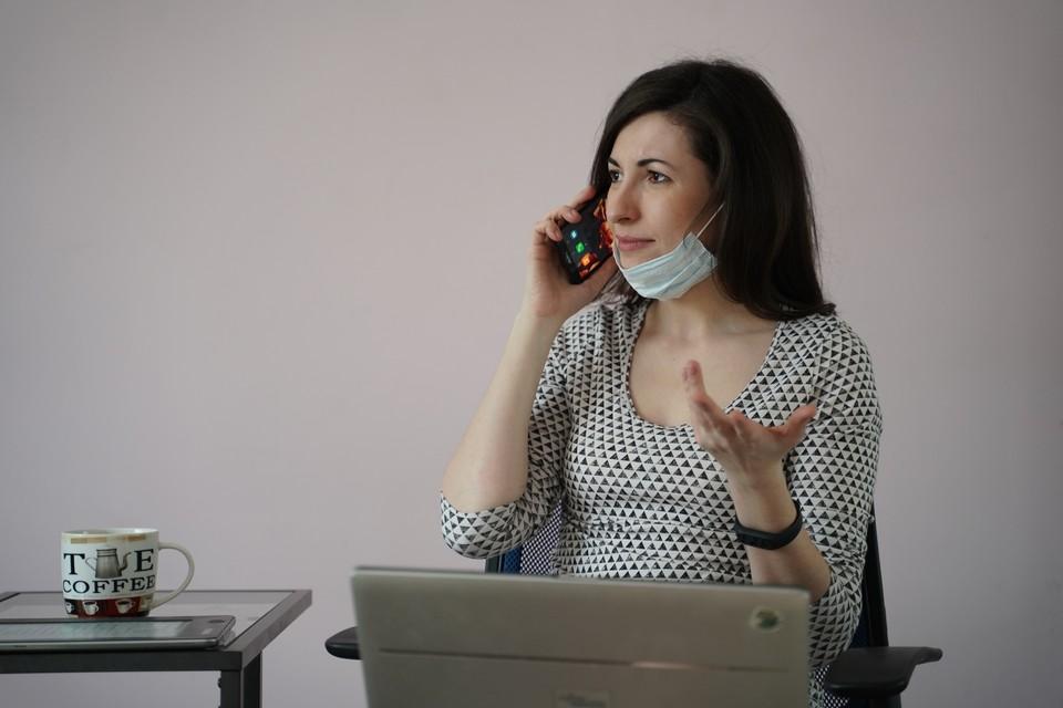 Министерство цифрового развития РФ предложило в случае природных или техногенных катастроф отключать все средства связи для обычных россиян