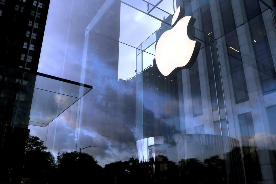 Компания Apple представила новые iPad и iPad mini