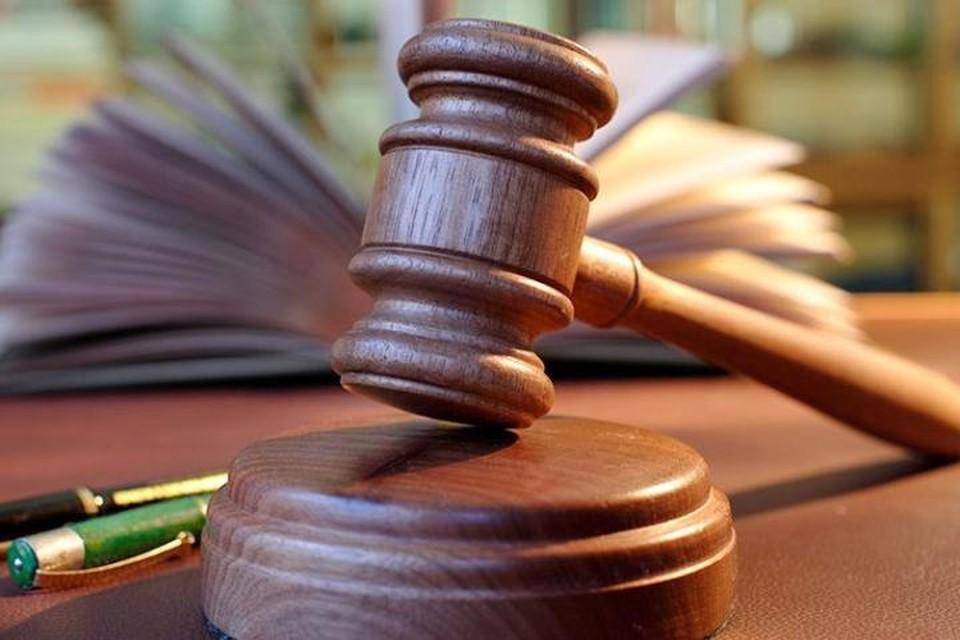 Городской суд Праги постановил заключить гражданина России Александра Франчетти под стражу