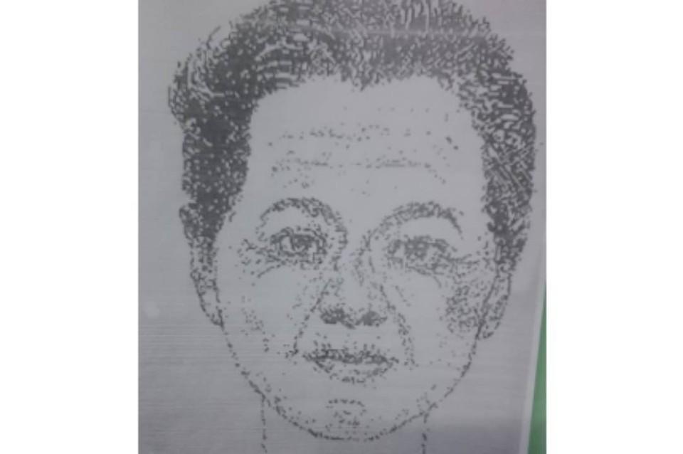 Следователи Иркутска разыскивают свидетеля для установления личности погибшей женщины. Фото: СУ СК России по Иркутской области