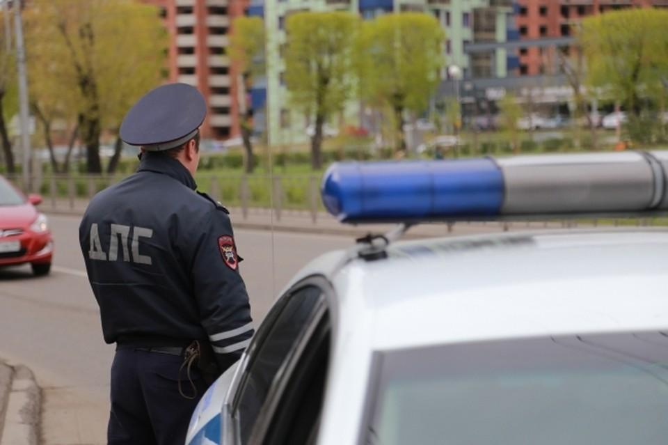 Мужчине грозит либо штраф до 200 тысяч рублей, либо лишение свободы на срок до пяти лет.