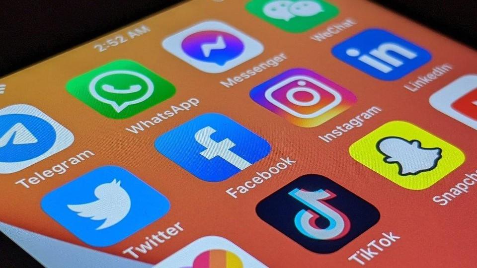Если соцсеть не будет зарегистрирована в Казахстане, то ее могут ограничить