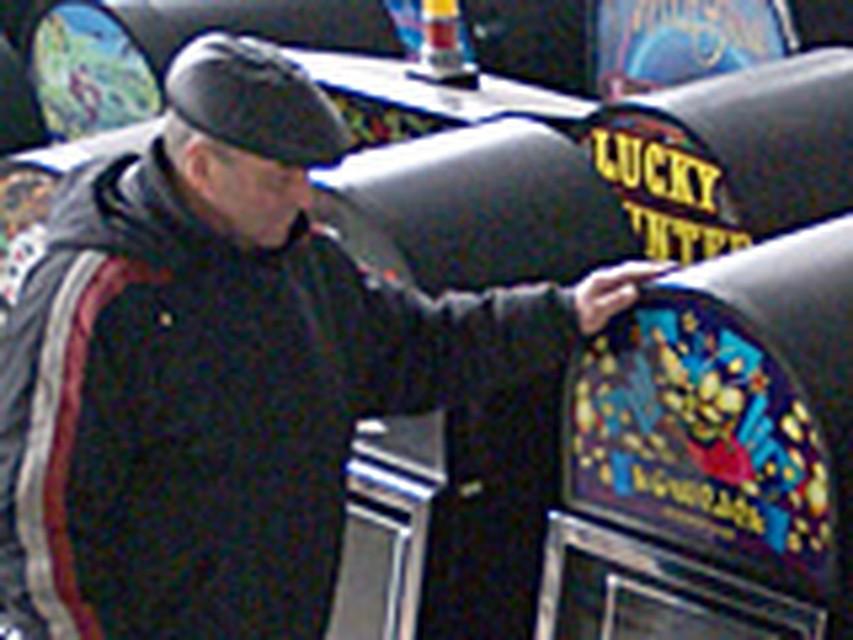 Закроют ли игровые автоматы 01 июля 2009 последние новости видеочат бесплатно онлайн рулетка русская 24
