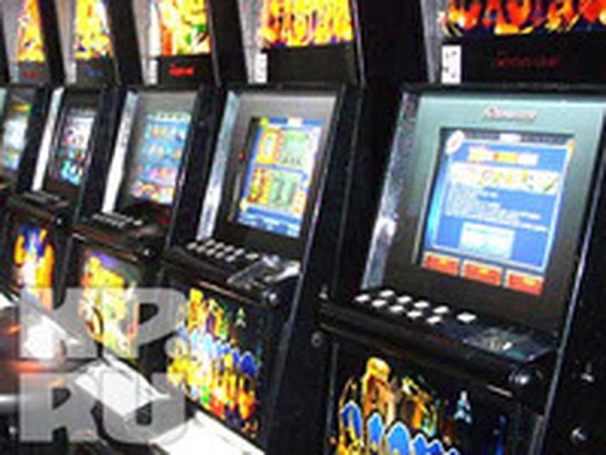 Игровые аппараты в клубе миллион тверь игровые аппараты для детей, скачать эти игры