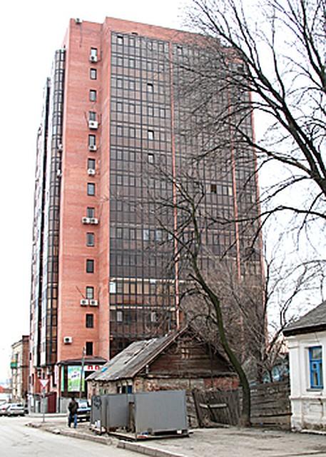 Документы для кредита Краснодонская улица сумма возмещения ндфл при покупке квартиры