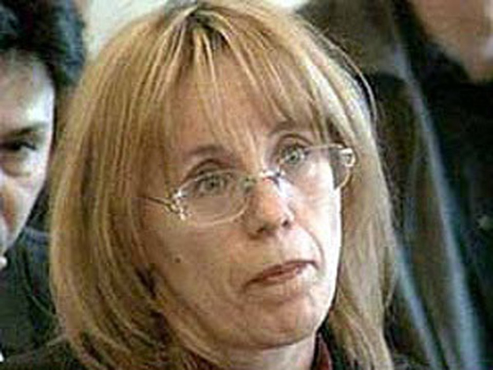 Сегодня в Волгограде Фратти снова вынесли обвинительный приговор