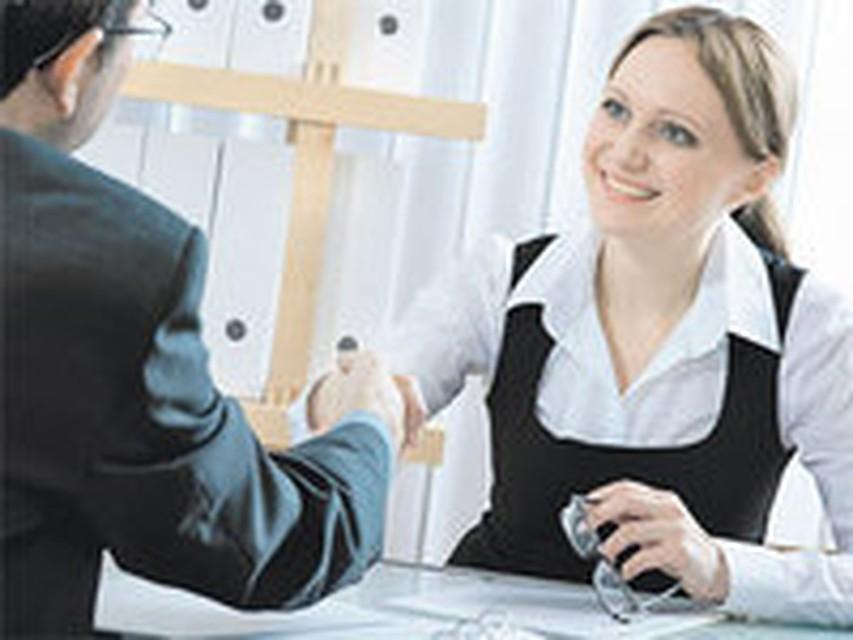 Налоговые новости для бухгалтеров юристов и аналитиков