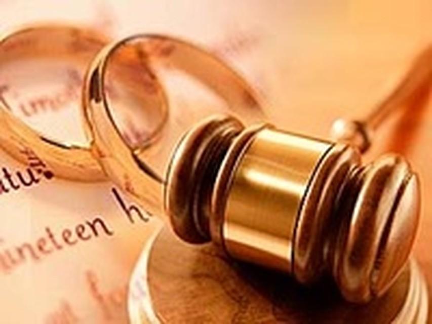 услуги адвоката при разводе надеюсь