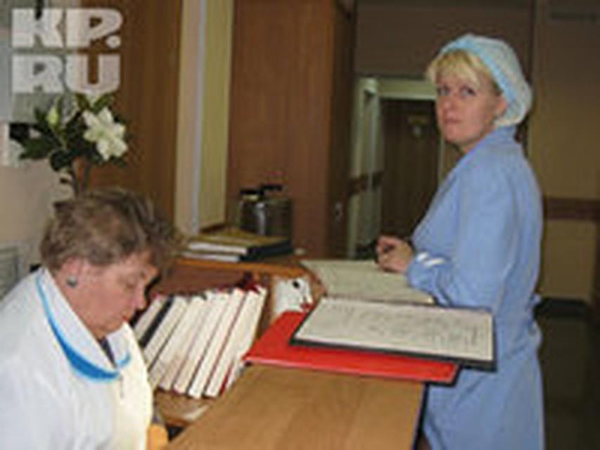 Психологическое сопровождение работы в домах престарелых и хосписах дом престарелых рмэ