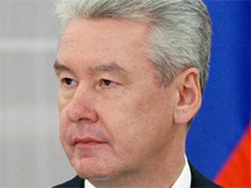 Собянин пообещал сохранить в Москве все, но не останавливаться
