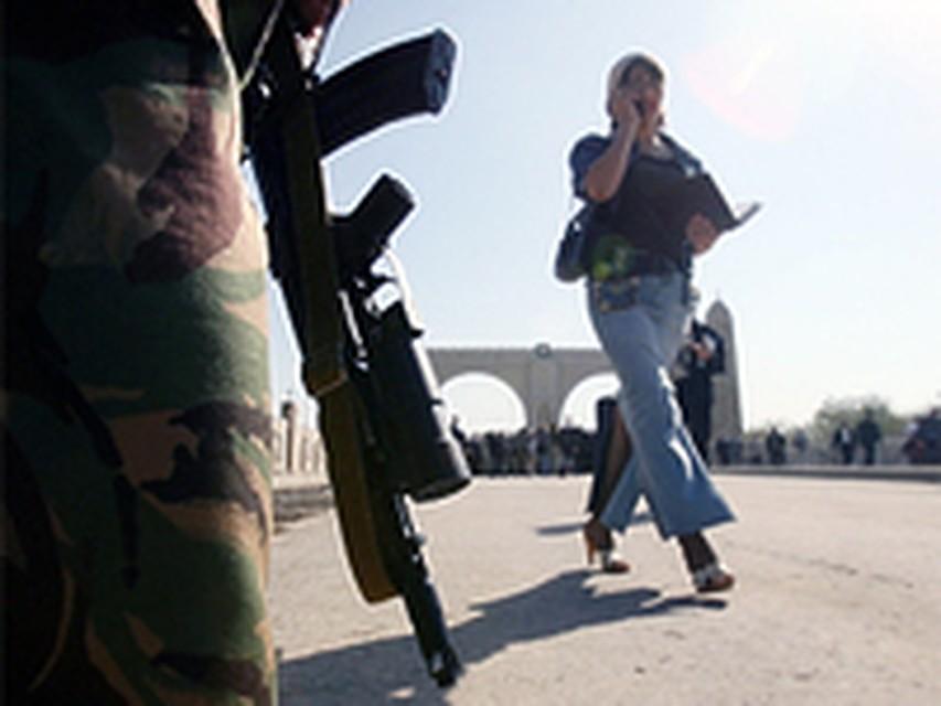 Пойманы чеченские девушки занимающиеся сексом фото 709-159