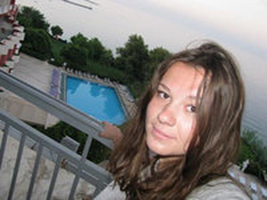 Лишение девственности турком фото 664-590