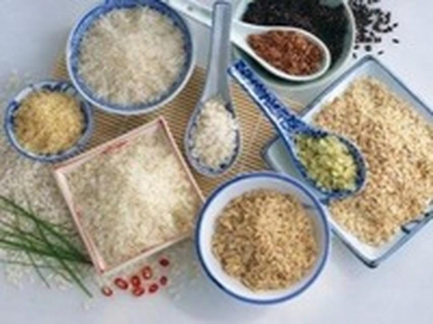 Сколько нужно соуса для риса