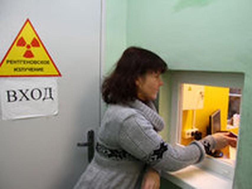 Справка флюорографии Янтарный проезд Справка в ГАИ 003 в у Нагатино-Садовники