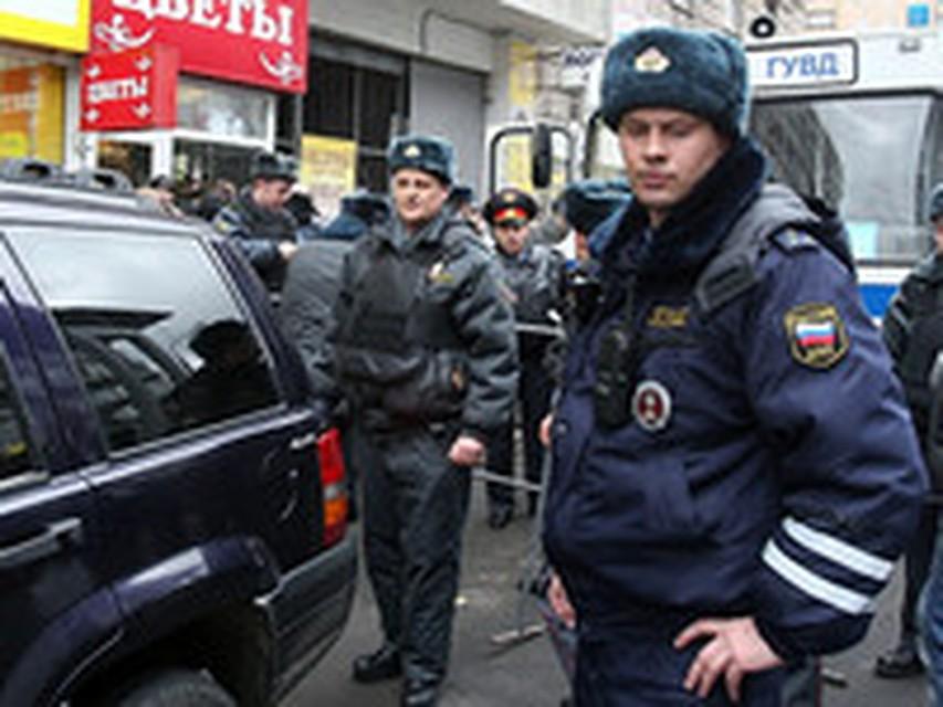 Ограбление ломбарда в москве вчера самые низкие цены автосалонов в москве