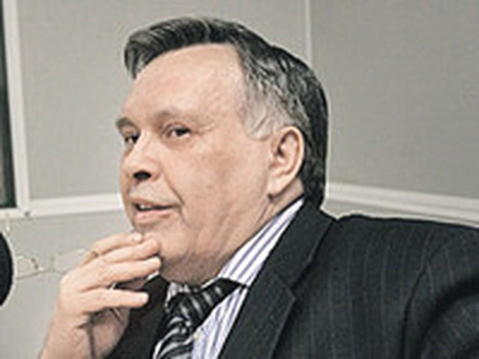 Следственный комитет перепроверит обстоятельства смерти депутата Илюхина