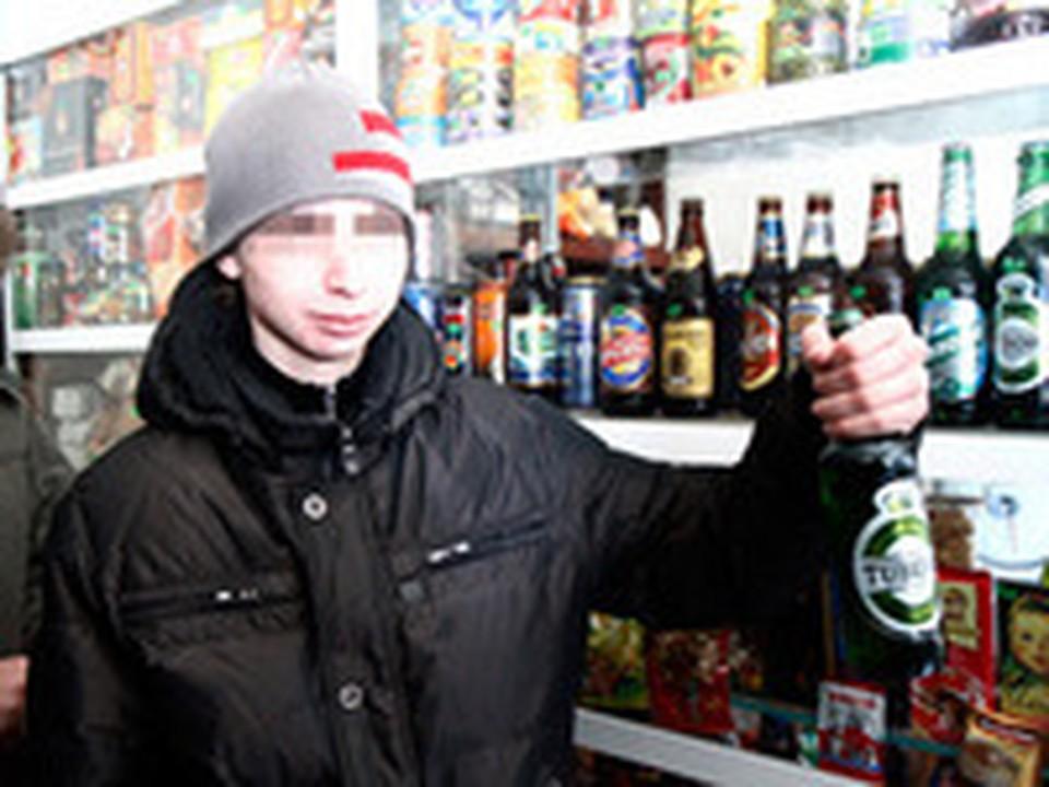 Что купить пиво или сигареты сигареты с кнопкой philip morris купить