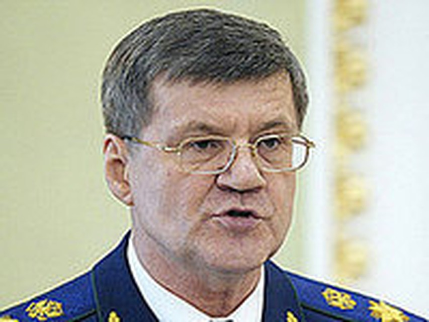 yuriy-chayka-i-podpolnie-kazino