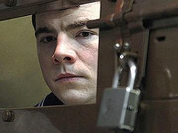 Убийце адвоката Маркелова светит пожизненное заключение