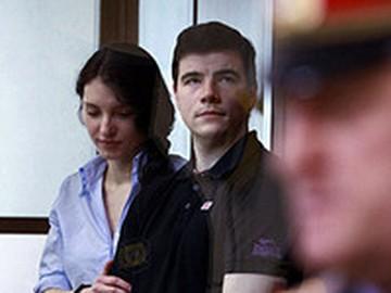 Убийца Маркелова и Бабуровой сядет пожизненно