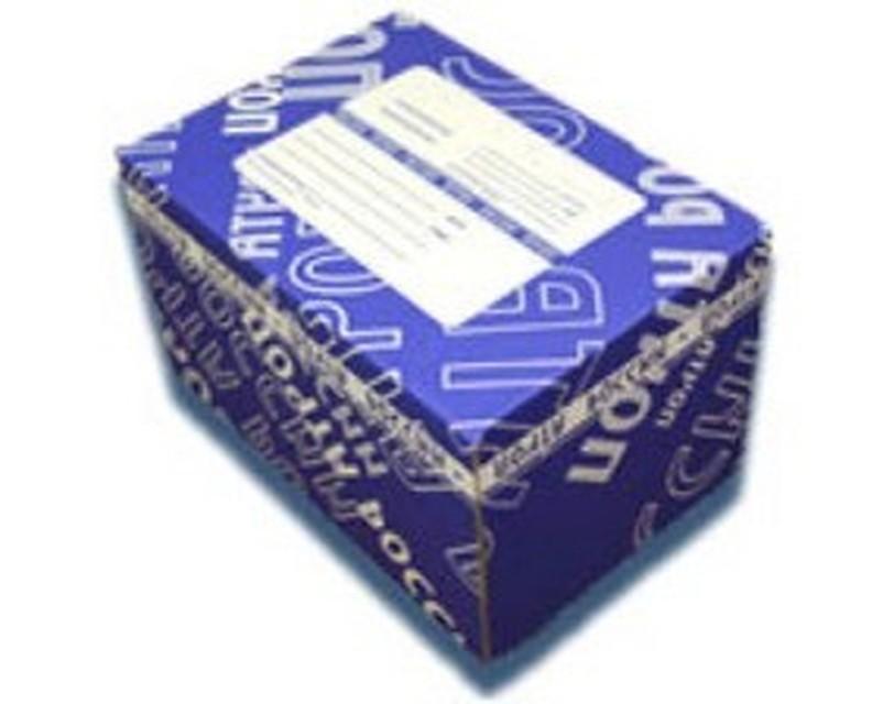 Как отправить бижутерию по почте