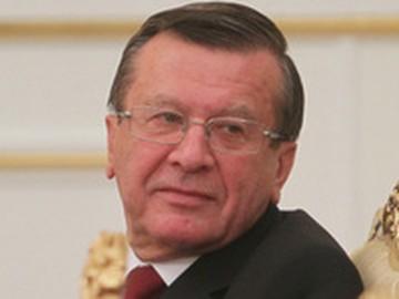 Дмитрий Медведев: «Борьба с пожарами должна вестись в регионах, а не в Кремле и Белом доме»