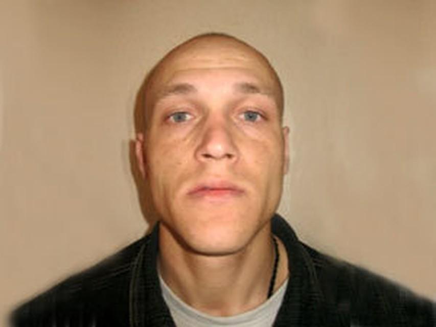 Заключенными красноярск с знакомство