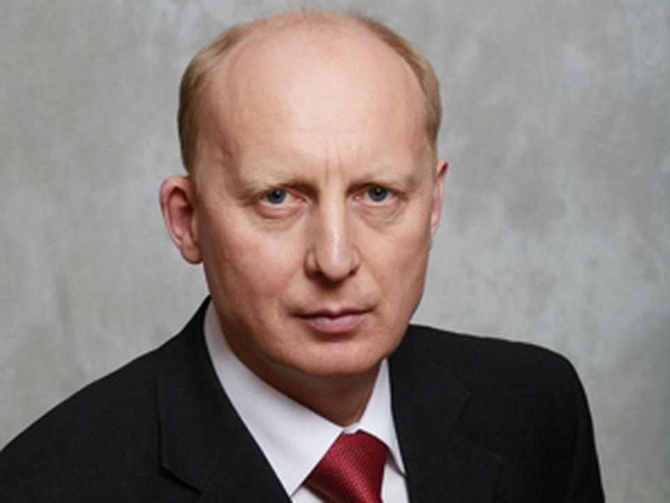 Возглавлять региональное отделение партии теперь будет Леонид Терехов, депутат Законодательной Думы Томской области, глава думской фракции ЛДПР
