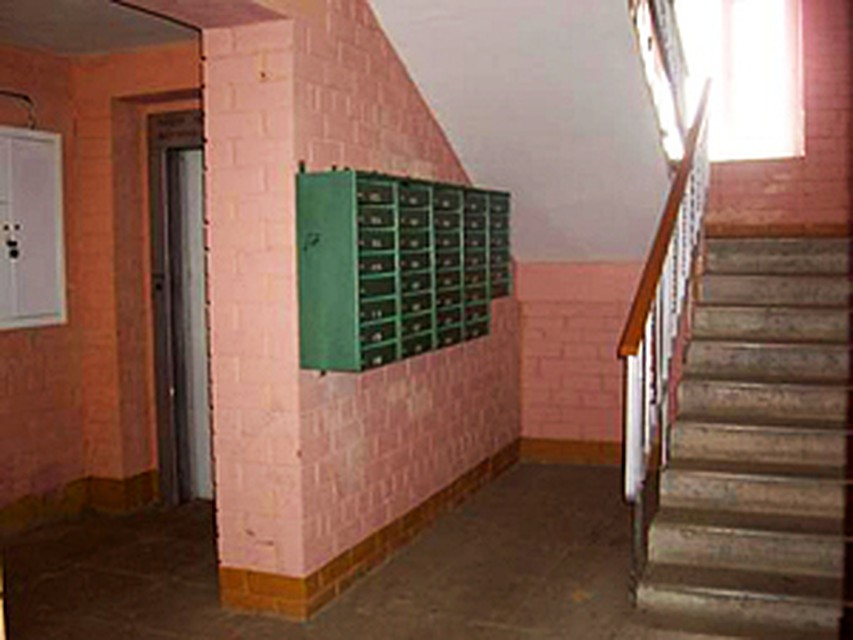 Ремонт подъездов. этажей. коридоров - бесплатные объявления .