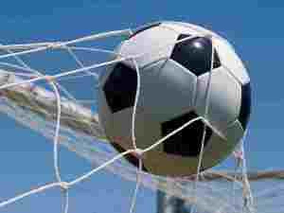 Сегодня на стадионе имени Ленина состоится матч «СКА-Энергия» - «Луч-Энергия»