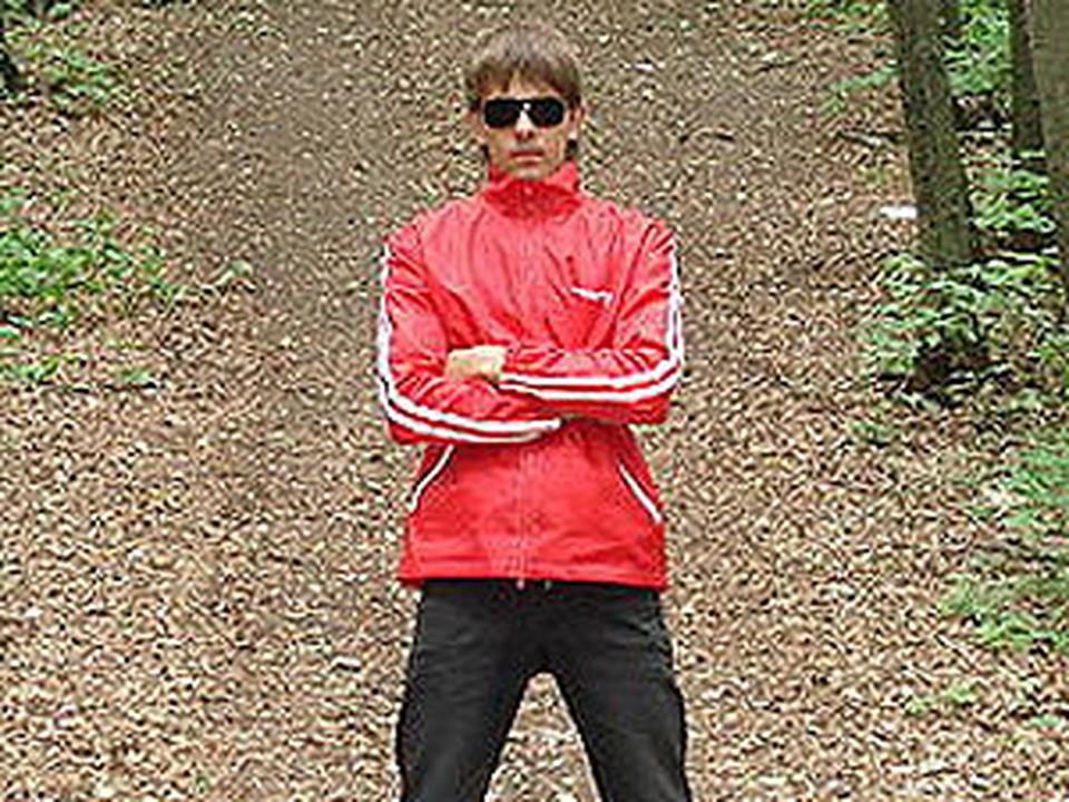 Саратовскому спортсмену грозит 15 лет тюрьмы.