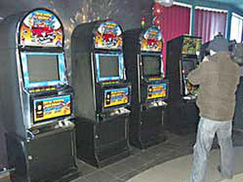 играть онлайн в игровые автоматы без регистрации бесплатно