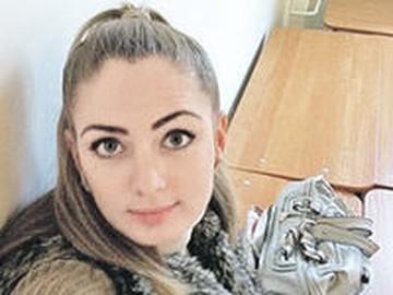 Студентку МГУ похитили из-за ее красоты?