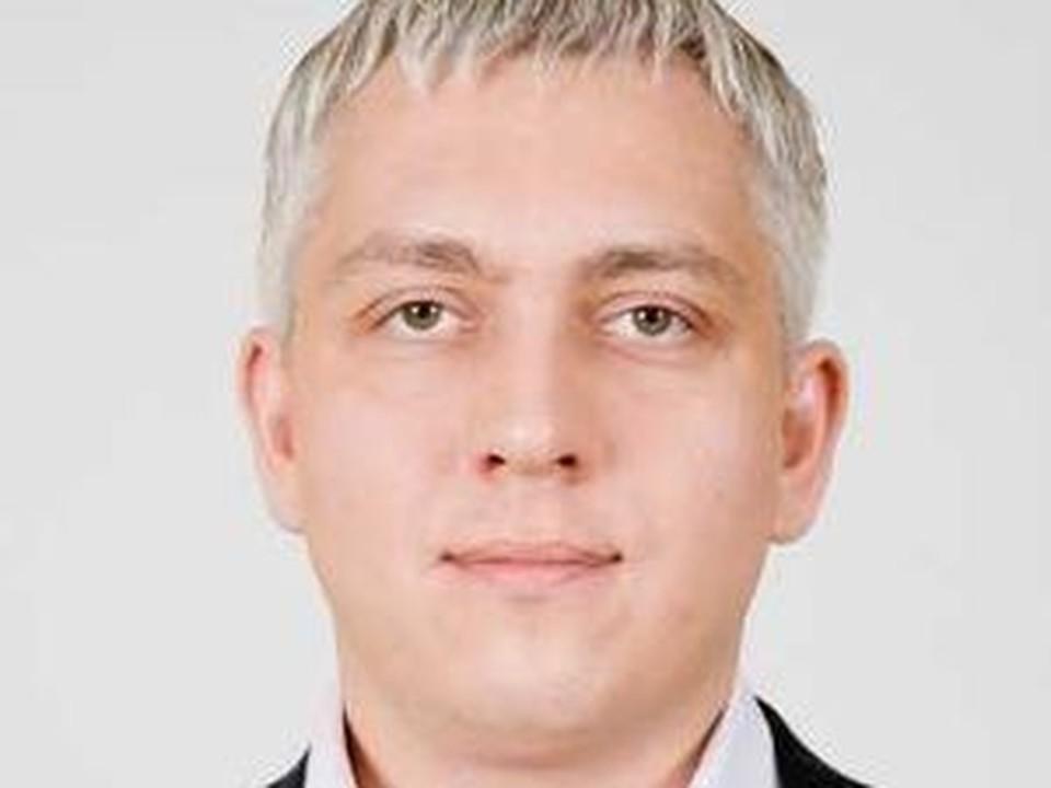 Дмитрий Гордеев настаивает на том, что невиновен
