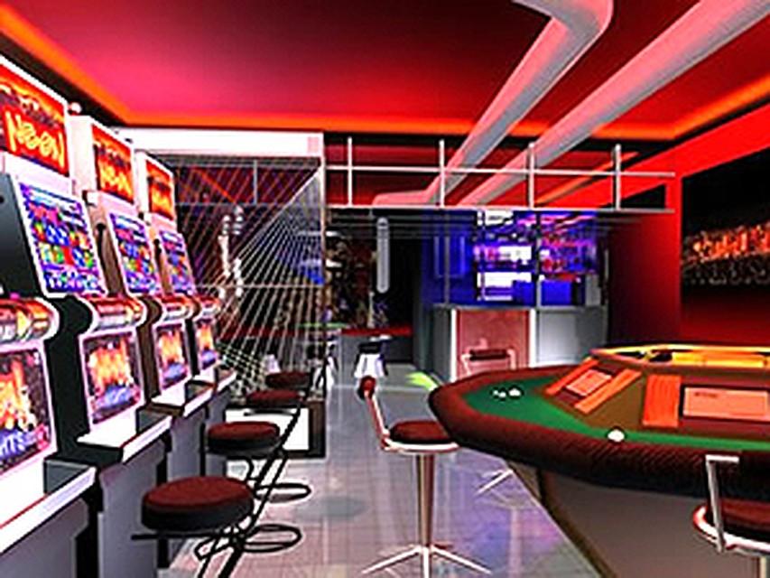 Найти игровые автоматы в самаре бесплатные игры в казино автоматы
