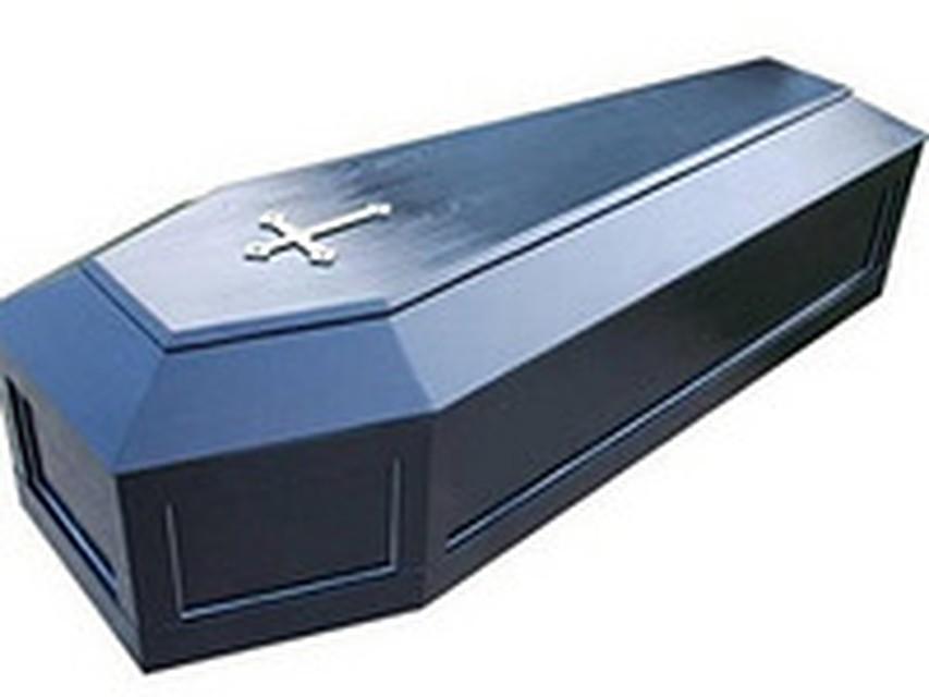 Картинки по запросу гроб